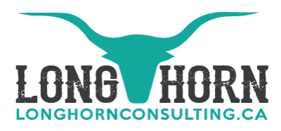 Longhorn Consulting
